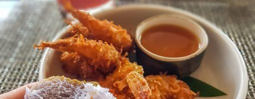 Foodie: experiências gastronómicas a não perder no Hawaii