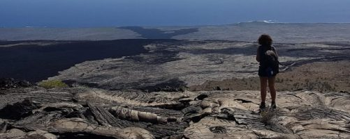 Big Island: Dias passados entre vulcões (Parte II)
