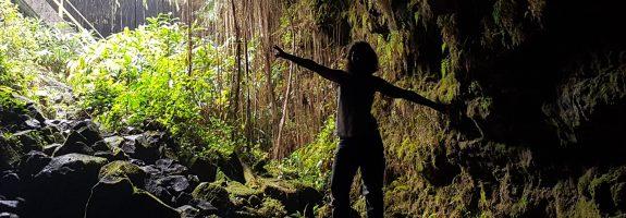 Big Island: Dias passados entre vulcões (Parte IV)