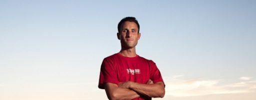 My Couchsurfing Diaries: Marc Esposito (Kauai, Hawaii)