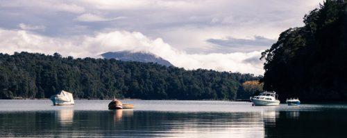 A natureza e a importância do silêncio