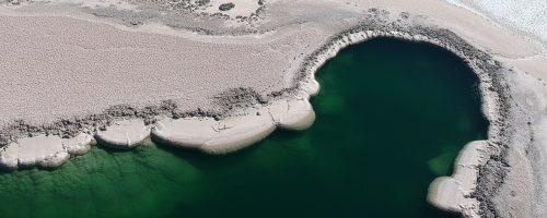 #D100 – San Pedro de Atacama [Laguna Cejar]