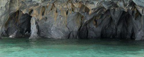 #Dia 84 – As Caves de Mármore
