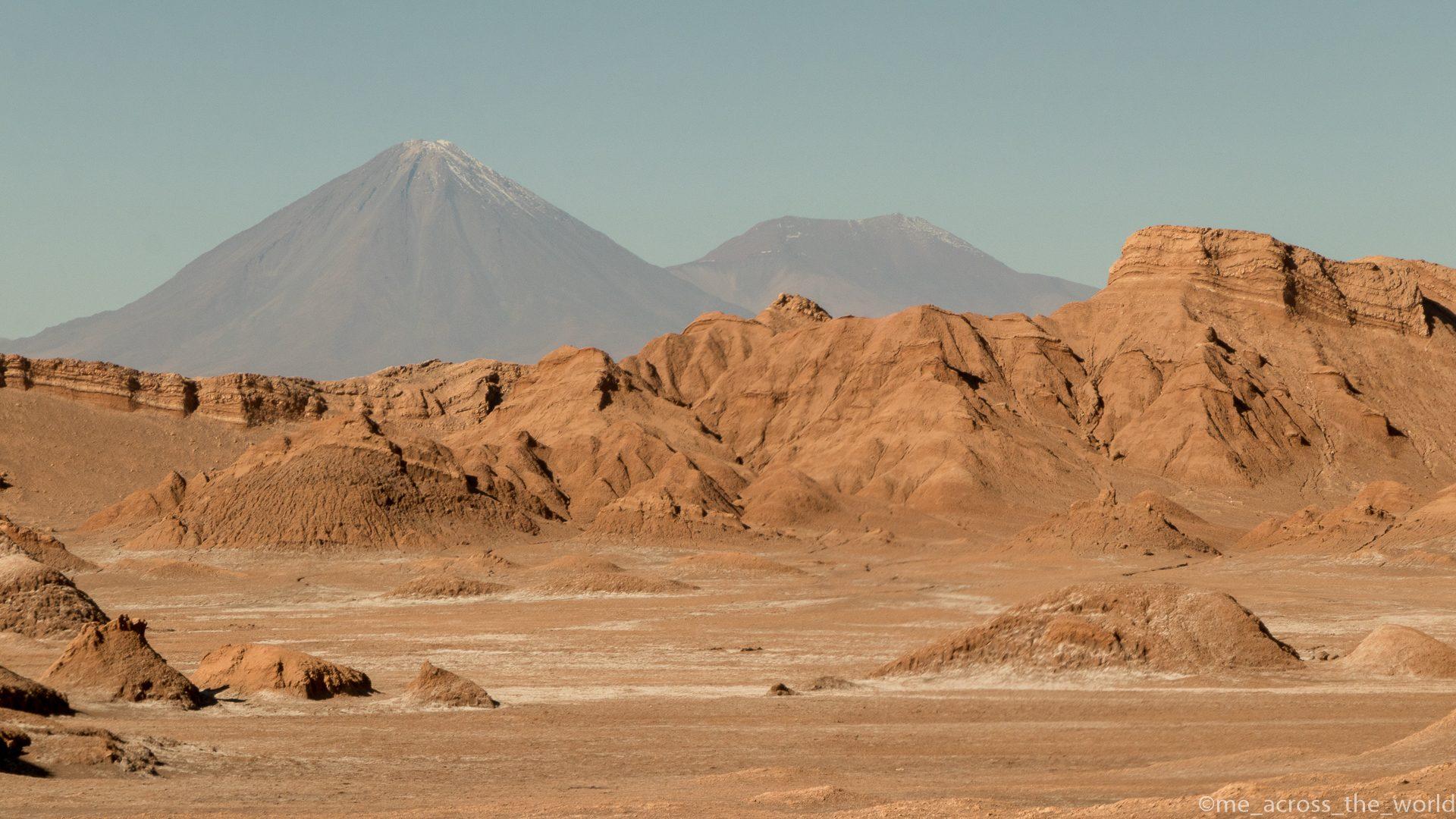 #D101 – San Pedro de Atacama [Valle de La Luna]