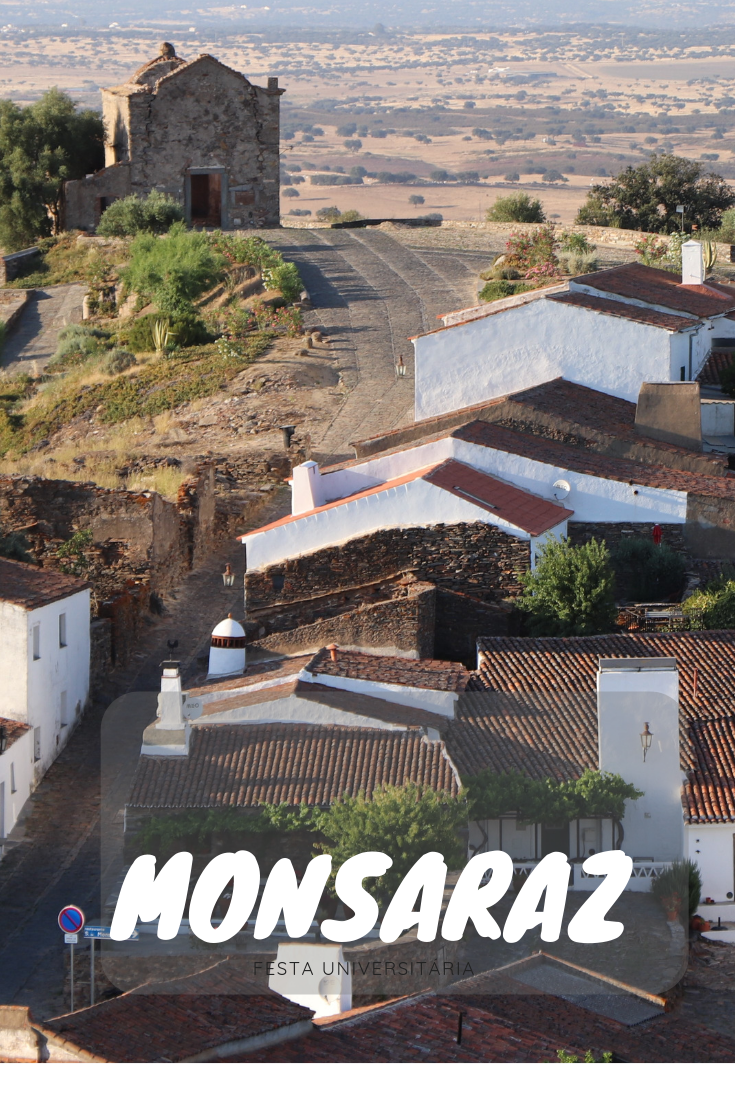 Pinterest Pin Monsarsaz