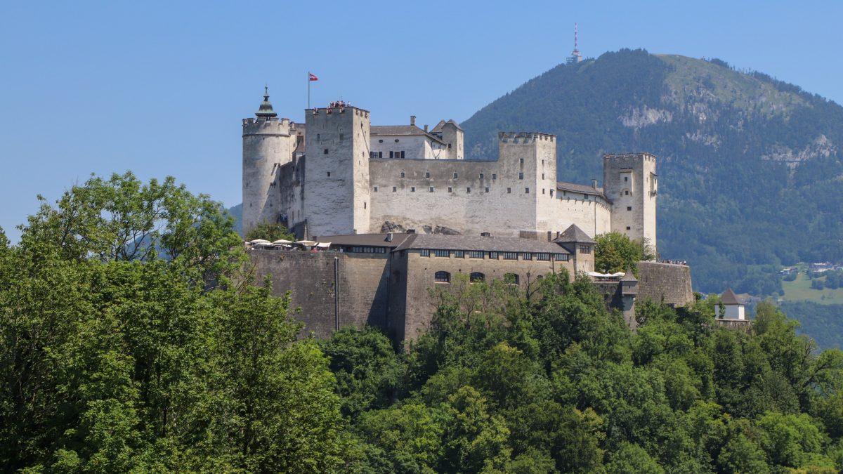 Top 10 Salzburg4