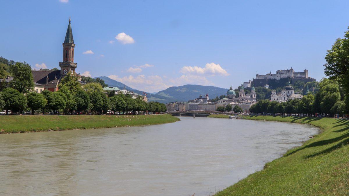 Top 10 Salzburg5