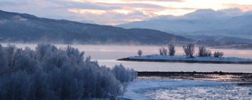 Tromso e Senja (Noruega) – imagens que valem mais que mil palavras