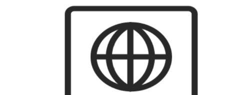 Vamos falar do Certificado Internacional de Vacinação?