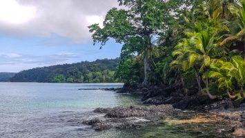 Príncipe: informações gerais sobre a ilha verde