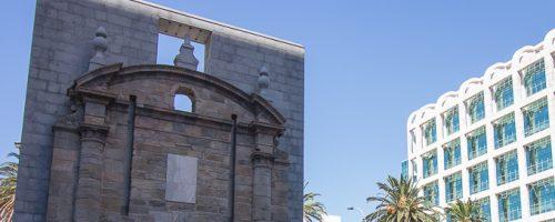 Montevideo em 12 pontos-chave