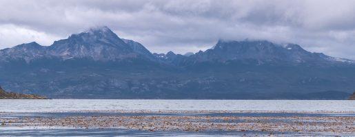 #Dia 66 – O Parque Nacional Tierra del Fuego