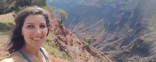 10 razões porque viajar sozinha te torna mais feliz, autónoma e completa