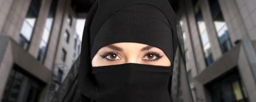 Arábia Saudita: ser mulher no país mais muçulmano do mundo