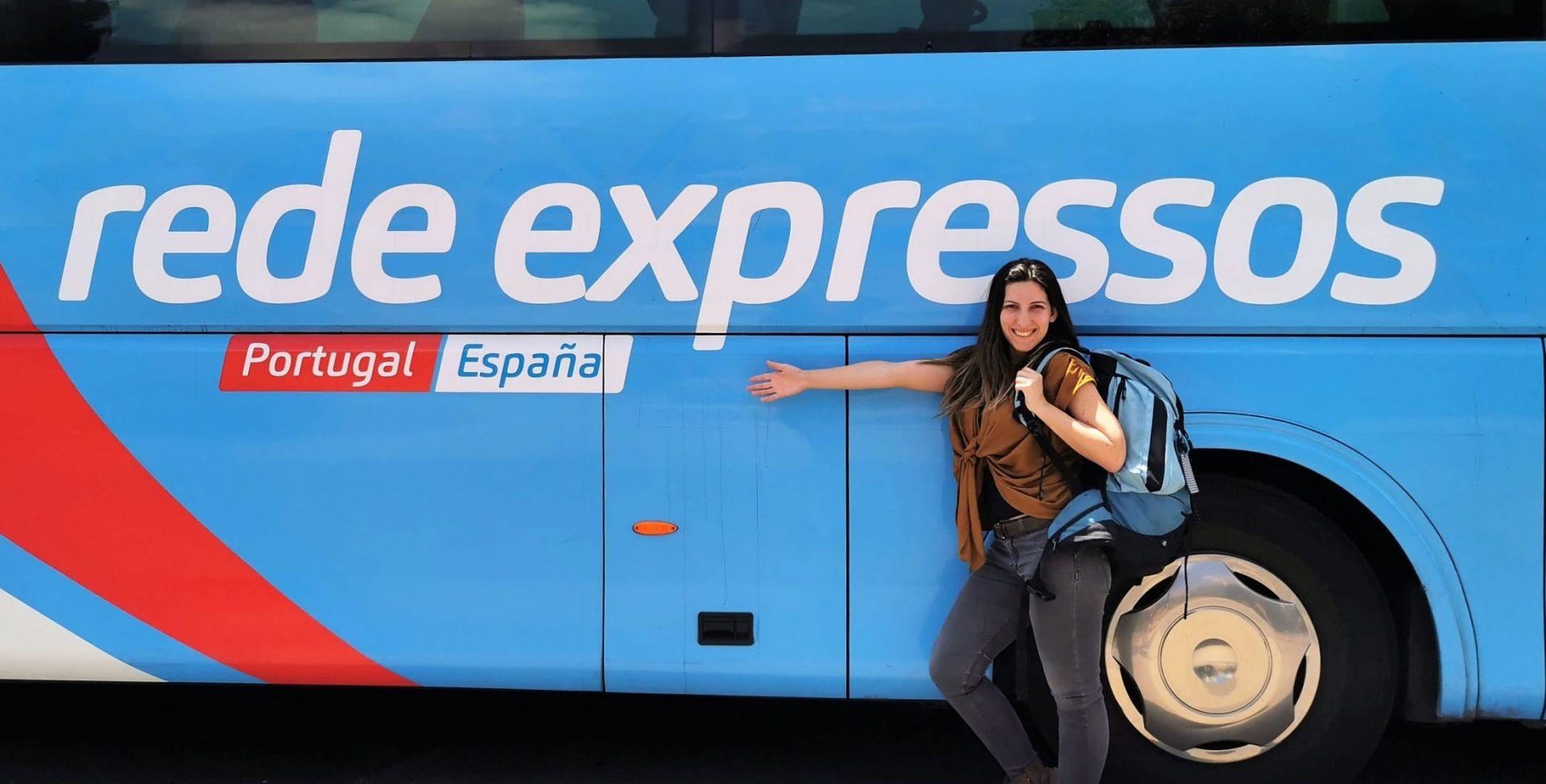 Pelo Norte de Portugal com a Rede Expressos e a Gap Year Portugal