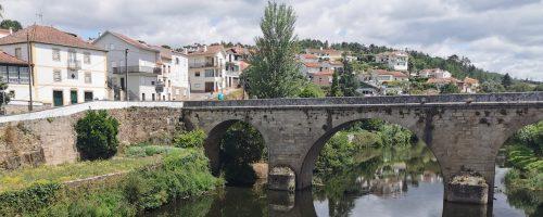 Conhecer Portugal pela mão do Turismo do Centro