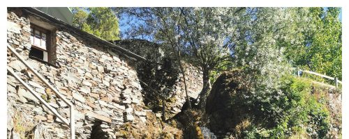 Roteiro de 2 dias pela Serra do Açor (com fotos)