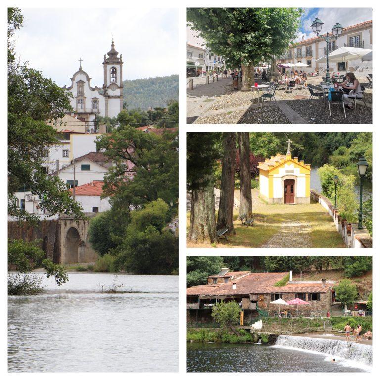 Coja - Viajar Centro Portugal