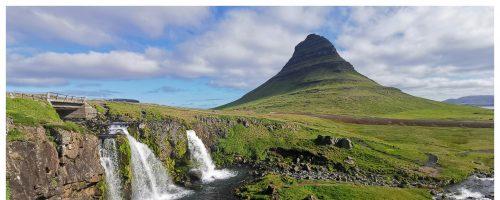 Islândia – 10 coisas que deves saber antes de ir