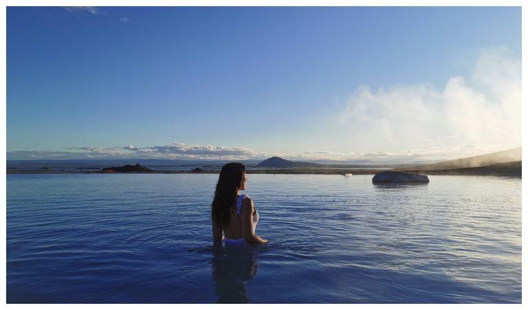 Myvatn - 10 coisas a saber Islândia