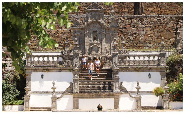 Vale de Maceira - Viajar Centro Portugal