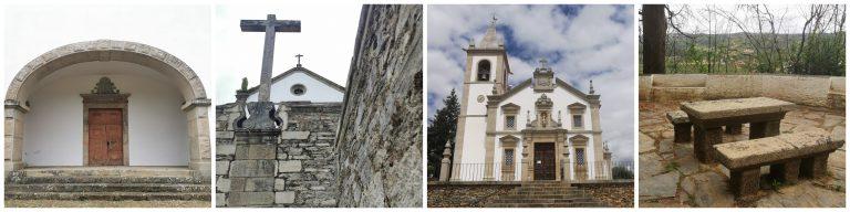 Vila Cova de Alva3 - Viajar Centro Portugal