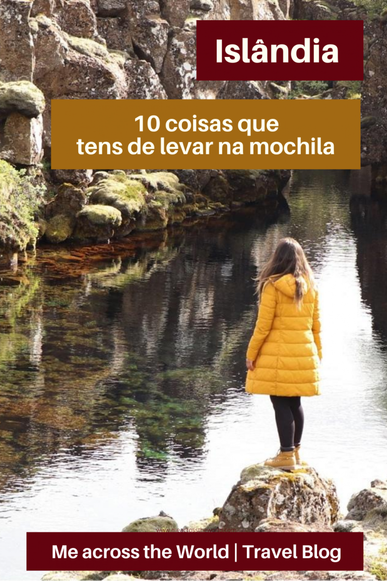 10 coisas a levar na mochila1