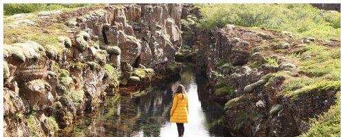 """Islândia """"on a budget"""" – onde e quanto gastei em 11 dias"""